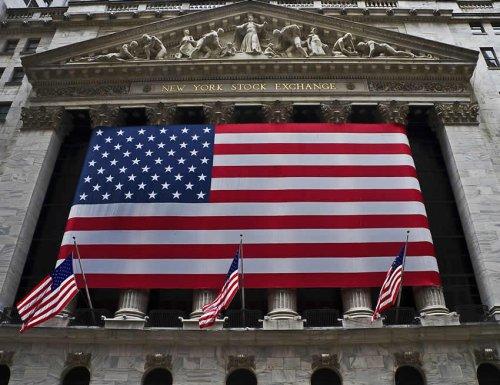 Allianz chute, enquête aux Etats-Unis sur des fonds de gestion d'actifs