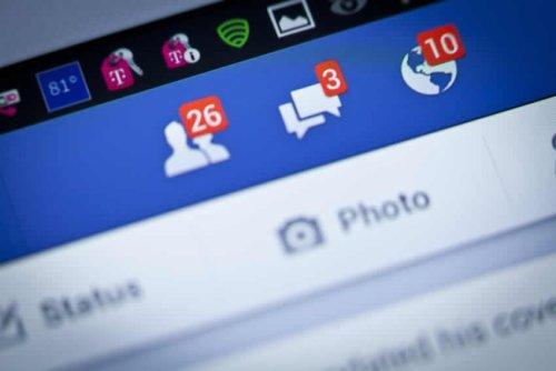 L'UE ouvre une enquête sur le rachat de Kustomer par Facebook