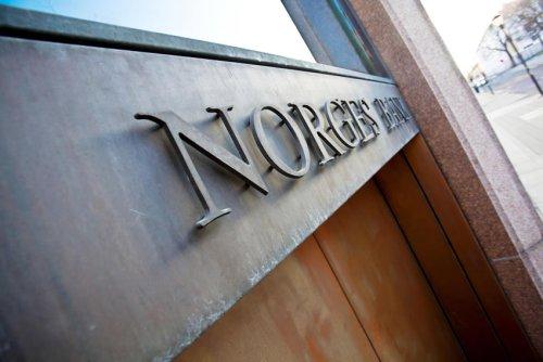 La Norvège lance le resserrement de sa politique monétaire