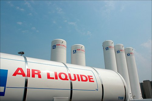 Les recommandations des analystes : Air Liquide, LVMH, Sanofi, Legrand, Arkema, Euronext, Rexel, CGG, EDF