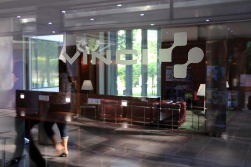 Vinci remporte un contrat de 77 millions d'euros pour réaménager le port de Melbourne
