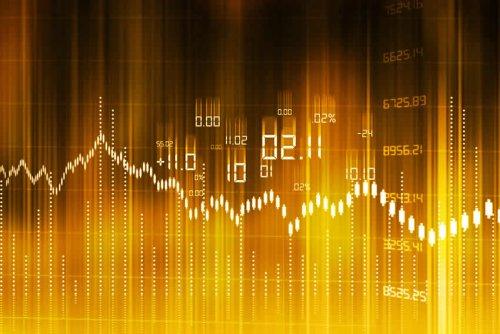 Le Cac 40 sur ses marques en attendant la Fed, Capgemini en tête de l'indice