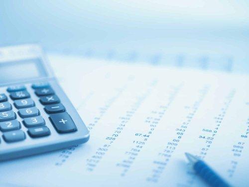 Les obligations comptables d'une entreprise