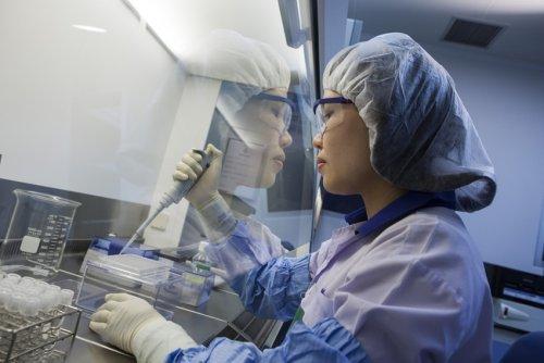 Sanofi-Résultats positifs pour le Dupixent dans le traitement de l'oesophagite
