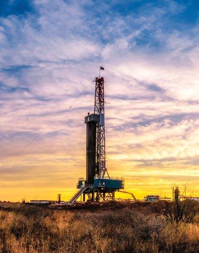Exploration pétrolière : le lancement de forages au nord de la Namibie suscite l'inquiétude - Les Echos Planète