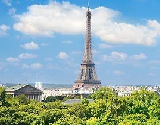 Marché immobilier : l'écart s'accentue entre Paris et la banlieue