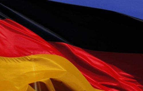 Allemagne : Baisse du climat des affaires, au plus bas en six mois-Ifo