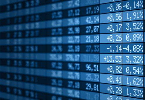 Société Générale et Stellantis au banc d'essai avant les prix à la production en zone euro