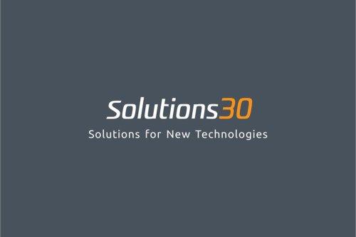 """Solutions 30 demande """"quelques mois"""" pour régler ses problèmes"""