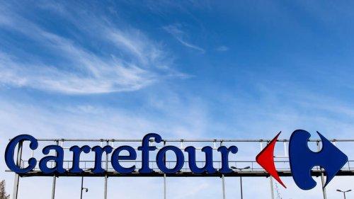 Carrefour et le Livre beige de la Fed attendus après Bourse