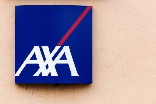 Axa-Hausse du CA et du résultat opérationnel au S1
