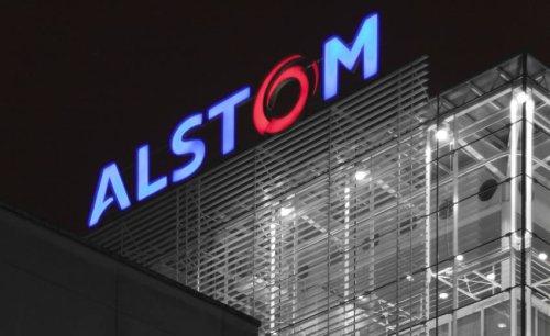 Alstom a émis 1,2 milliard d'obligations à six et neuf ans