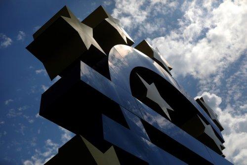 La BCE donne rendez-vous en décembre, la croissance américaine ralentit à 2%