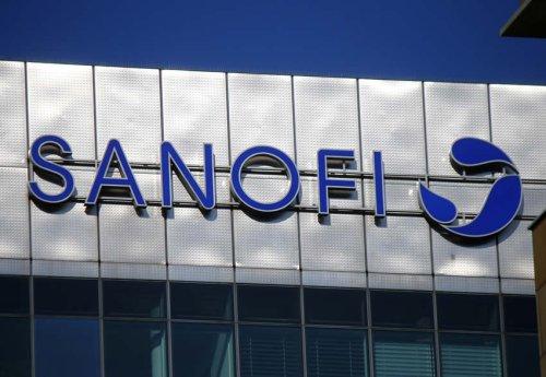 Sanofi cède 16 produits de santé grand public à l'allemand Stada