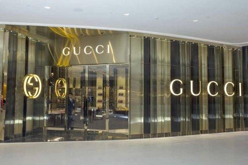 La croissance de Kering a décéléré au troisième trimestre, Gucci pénalisé par le Covid