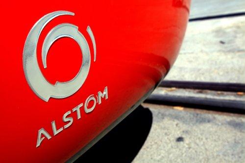 Les recommandations des analystes : Alstom, Danone, Valeo, Faurecia, Ubisoft