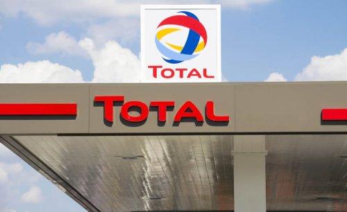 TotalEnergies va investir 200 mlns d'euros sur un an dans des bornes de recharge