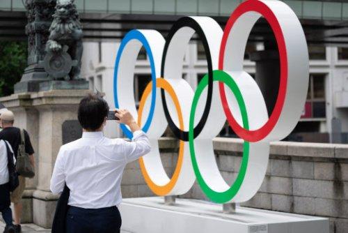 Forme olympique pour le Cac 40, Valeo plus vite, Airbus plus haut, les PMI plus forts