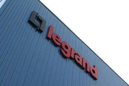 Les recommandations des analystes : Legrand, Hermès, Kering, LVMH, JCDecaux, Sopra Steria