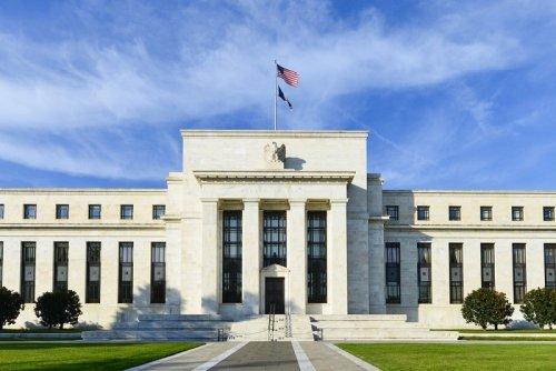 USA: La Fed pourrait débuter le 'tapering' d'ici octobre, dit Waller