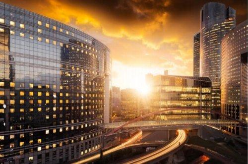 Une distribution d'énergie optimisée pour les professionnels avec E-Pango