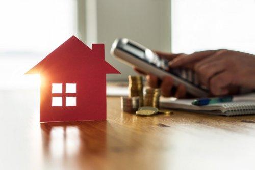 Le crowdfunding immobilier rapporte plus de 9% en moyenne !