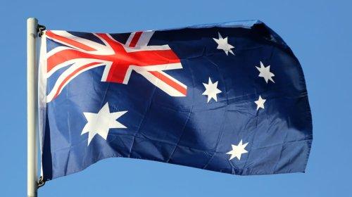 Réunion des ministres de l'UE sur les relations commerciales avec l'Australie