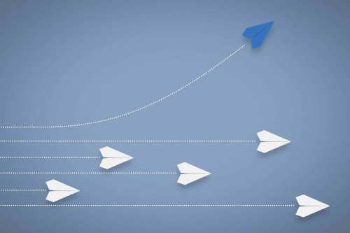 6 moyens de réduire le turnover dans votre entreprise