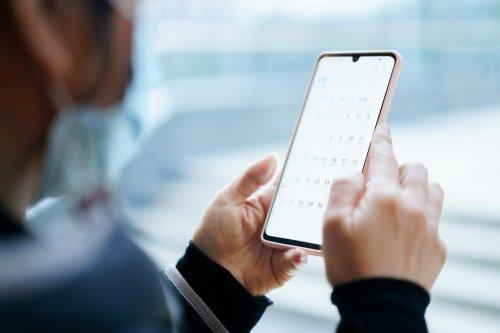 5 points clés pour réussir une application mobile !