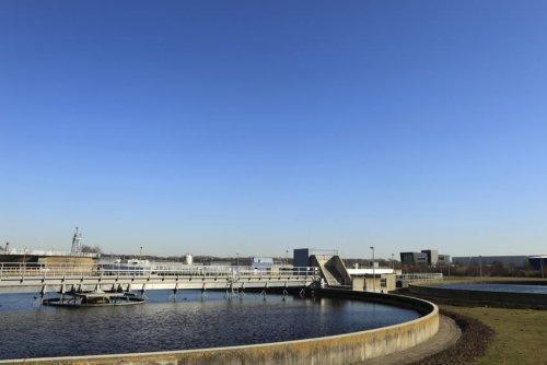 L'UE rendra sa décision sur la fusion Veolia-Suez d'ici fin novembre