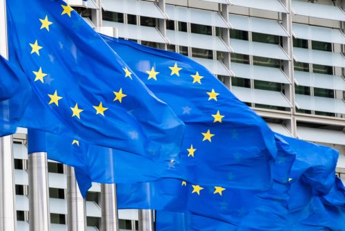 Zone euro : Hausse plus marquée que prévu de la production industrielle en avril