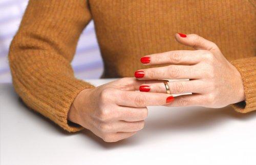 Quels sont les risques d'un divorce pour ma société?