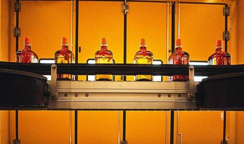 Rémy Cointreau double ses ventes au T1 grâce à la réouverture des bars