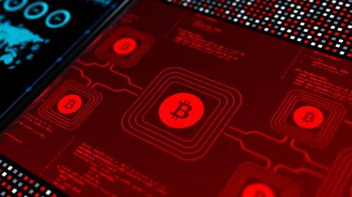 Pékin serre encore la vis sur les cryptomonnaies