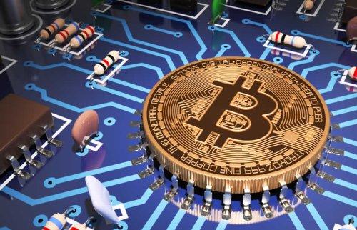 France : Vers une taxation des bitcoins alignée sur celle du capital