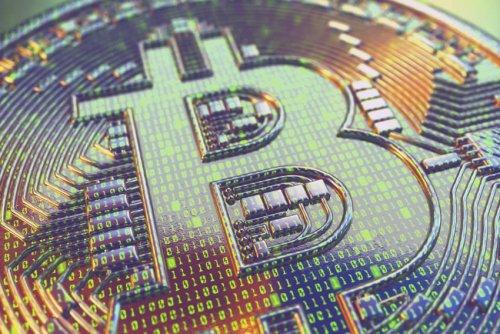 Le bitcoin toujours soutenu, lancement imminent d'un ETF aux USA