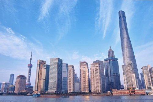 L'économie chinoise progresse plus lentement que prévu au T2