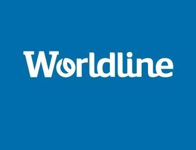 Worldline chute après des résultats pas à la hauteur des attentes