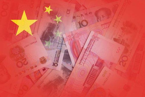 Chine : Ouverture d'une enquête sur la diffusion des prix de l'énergie