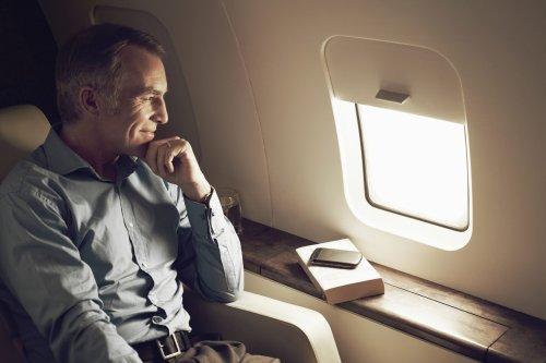 Covid et Aviation privée : les changements et les nouvelles tendances 2021