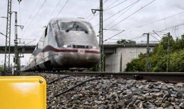 Thales va céder son activité signalisation ferroviaire à Hitachi Rail