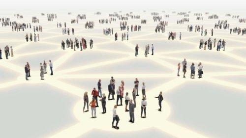 Franchise : 12 plateformes de mise en relation candidats - franchiseurs