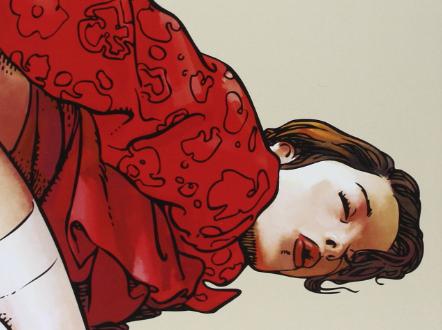 Les 10 meilleures BD érotiques de tous les temps - Les Inrocks