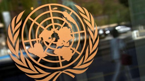L'ONU tiraillée entre talibans et diplomates rebelles