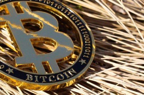 5 choses que vous ignoriez sur le Bitcoin