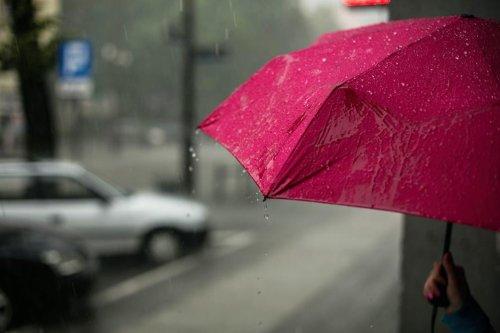 Météo: retour de la pluie ce lundi