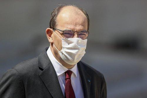 Masque, couvre-feu: ce qui change pour les Belges qui veulent se rendre en France