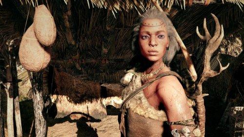 Lady Sapiens: le vrai visage de la femme préhistorique