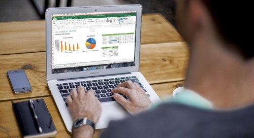 5 fonctionnalités méconnues d'Excel