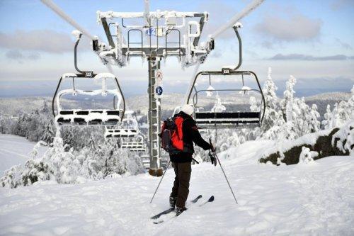 France, Suisse, Autriche, Italie: pass ou pas pass sanitaire pour les remontées de ski?